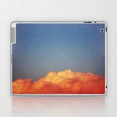 Let Heaven Come Laptop & iPad Skin