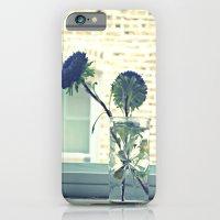 June Afternoon ~ chicago iPhone 6 Slim Case