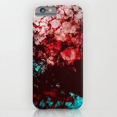 ζ Naos Slim Case iPhone 6s