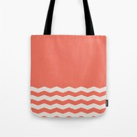PATTERN COLLECTION II Tote Bag