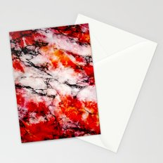 Lacerta Stationery Cards