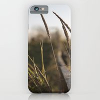 it's time I had some time alone... iPhone 6 Slim Case