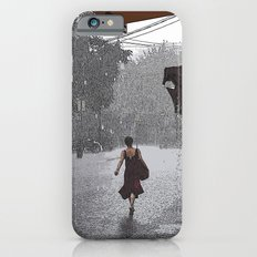 The One That Got Away Slim Case iPhone 6s