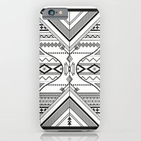 iPhone & iPod Case featuring 2112|2012 by Gregorio Poggetti