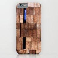 Museum Moderner Kunst iPhone 6 Slim Case