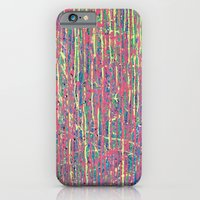 iPhone & iPod Case featuring Styro by Katie Troisi