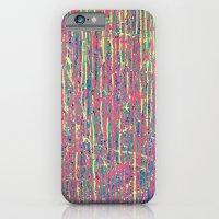 Styro iPhone 6 Slim Case