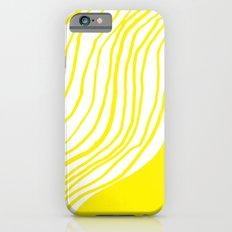 5a Slim Case iPhone 6s
