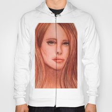 The Paradise Edition Hoody