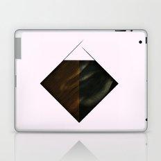 Nebula Silence Laptop & iPad Skin