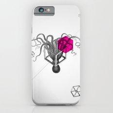 Archetypes Series: Sophistication Slim Case iPhone 6s