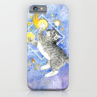 Leo iPhone 6 Slim Case