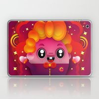 Candy Boy Laptop & iPad Skin