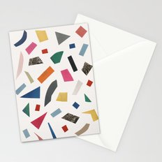 Party! Stationery Cards