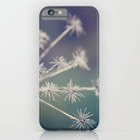 Withered Spirit iPhone 6 Slim Case