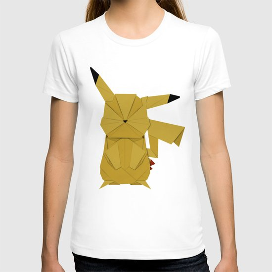 Pikami T-shirt