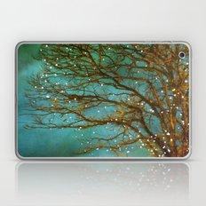 Magical Laptop & iPad Skin