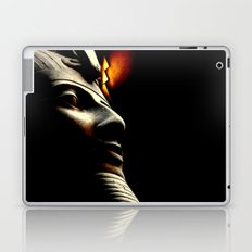 Egyptian Mystery Laptop & iPad Skin