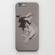 Abraham Slim Case iPhone 6s