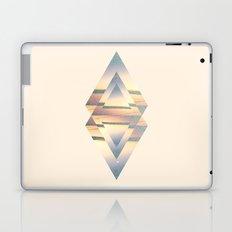 Gyll Symmetry Design Laptop & iPad Skin