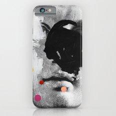 Composition 476 Slim Case iPhone 6s