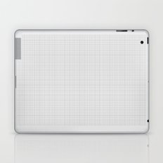 ideas start here 005 Laptop & iPad Skin