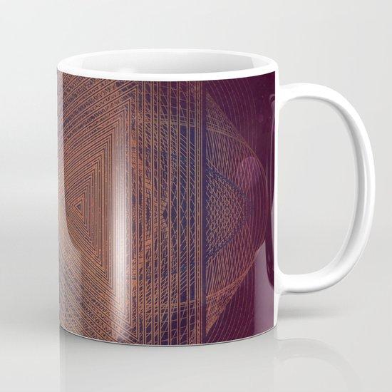 Syyrce Mug