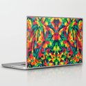 Everything Laptop & iPad Skin