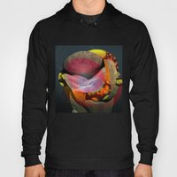the abstract dream 27 Hoody