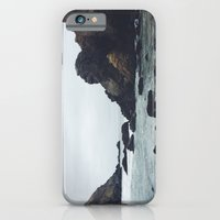 Pfeiffer iPhone 6 Slim Case