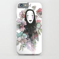 Renewed iPhone 6 Slim Case
