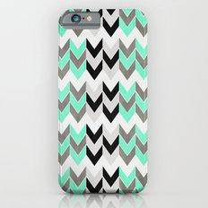 IceChevron Slim Case iPhone 6s