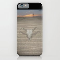 Hung Out to Dry Slim Case iPhone 6s