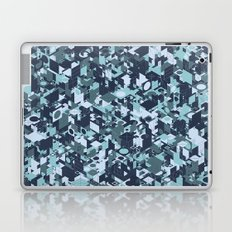 Panelscape Colour Lover - for Paolo Tonon Laptop & iPad Skin