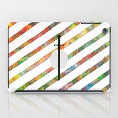 Excalibur iPad Case