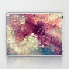 Radiohead: I Will See You in the Next Life Laptop & iPad Skin
