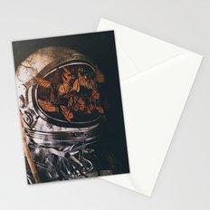 Inward Stationery Cards