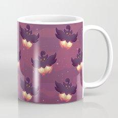 Pumpkaboo Mug