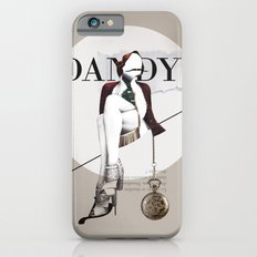DANDY Slim Case iPhone 6s