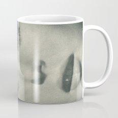 0 0 Mug