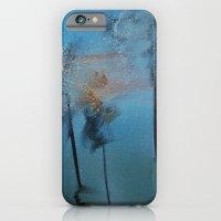 Black Forest iPhone 6 Slim Case