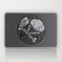 Imperial Walker AT-AT Baby Laptop & iPad Skin