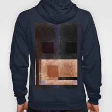 Untitled No. 1 Hoody
