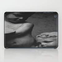 Endless Youth  iPad Case