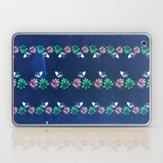 pattern3 Laptop & iPad Skin