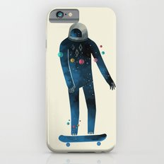 Skate/Space Slim Case iPhone 6s