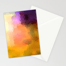 Absolution Stationery Cards