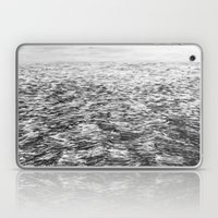 LA MER ENCORE Laptop & iPad Skin