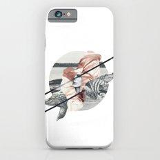 Cocodrile Slim Case iPhone 6s