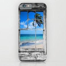 POLARITY Slim Case iPhone 6s
